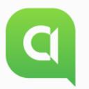 安络客app
