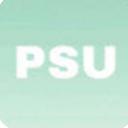 Psu安卓版