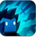 元氣騎士小米版(超級直覺的操作) v1.3.3 手機正式版