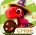 萌龍冒險挑戰iPhone版(休閑跑酷游戲) v1.6.7 最新版