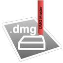 DMG Master Mac版