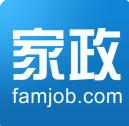 找家政安卓版(一站式家政服务) v1.0 手机安卓版