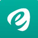 家政抢单宝安卓版(家政服务平台) v1.0 最新手机版