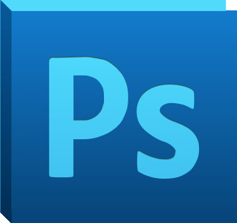Photoshop CS5 绿色加强免费版下载 ps cs5 12