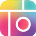picplaypost中文版(短视频制作app) v1.51 安卓版