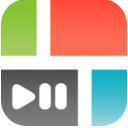 picplaypost去限制版(创意图片编辑) v1.51 安卓版
