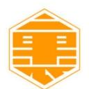 菜鸟裹裹校园包裹侠手机版(快递员抢单) v3.0.500 官网安卓版