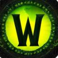 西方世界的劫难5电脑版