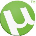 uTorrent專業手機版v3.43 安卓版