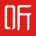 喜馬拉雅fm無限喜幣版