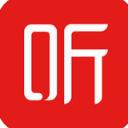 喜馬拉雅fm網頁版