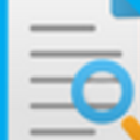 文字扫描王手机版(快速提取文字) v1.1.5 安卓版