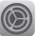 苹果iOS11Beta3固件预览版iphone7最新版