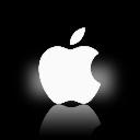 苹果iOS11开发者预览版Beta3固件(iPhone5s) 最新版