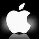iPhone6苹果iOS11Beta3固件开发者预览版