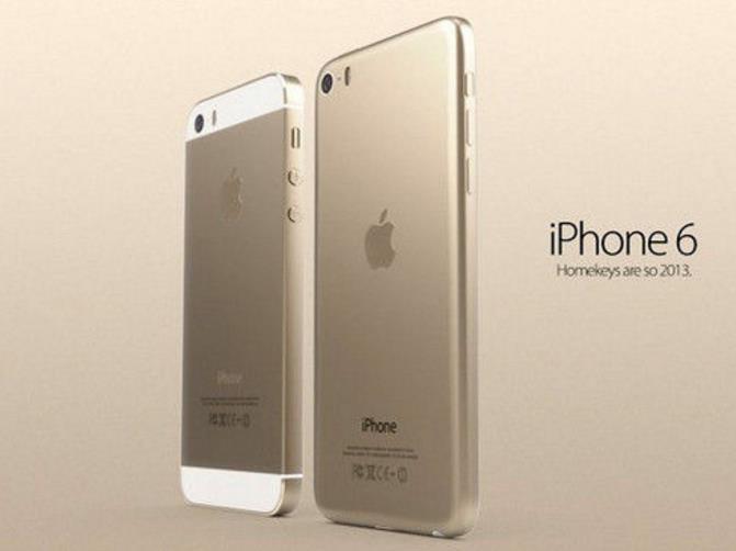 首页手机下载苹果苹果iphone苹果手机>iphone6地址ios11betabeta33vivovivo华为工具官网专图片