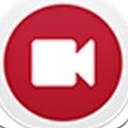 屏幕录像专家IOS版
