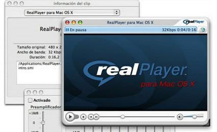 realplayer插件_realplayer下載_realplayer
