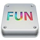 iFunbox MAC版