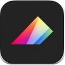 procreate安卓中文版(大師級畫板) v1.0 手機版