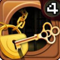 锁与钥匙4苹果版