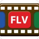 flv播放器IOS版