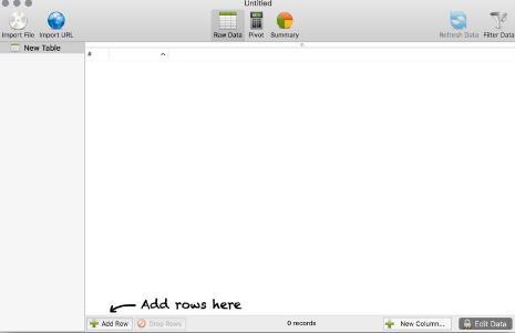 WizardPro苹果电脑版界面