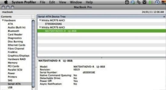 HP Easy Scan Mac版下载(惠普轻松扫描仪) v1 8 0 正式版- 数码资源网