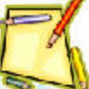 莲花评标专家库单机版(审计评估) v4.3 电脑最新版