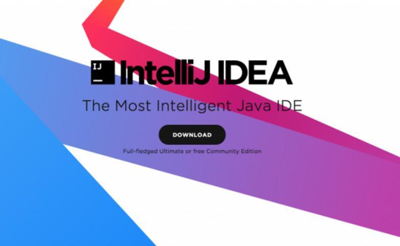 intellij idea2017汉化包免费版下载(汉化100%)