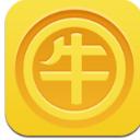 流量宝助手Android版(流量监控查询) v4.5 手机版