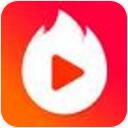 火山小视频iPad版