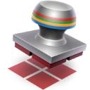 WinClone Pro Mac版