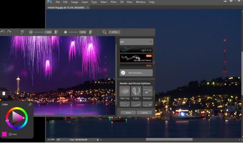 mac笔刷的photoshop笔刷字体工具,corel发布的ps平台滤镜甜蜜蜜粒子v笔刷图片