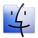 TotalFinder 苹果电脑版