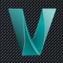 Autodesk Vault 2018注册机