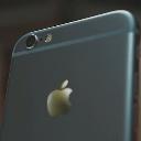 苹果iOS10.3.3固件正式版