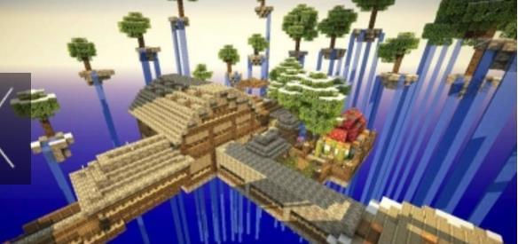 建造类沙盒游戏_生存建造类沙盒游戏_建造沙盒类游戏