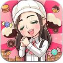 珍妮的甜点屋安卓版