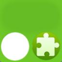 Tampermonkey安卓版(油猴浏览器插件) v4.2 手机汉化版