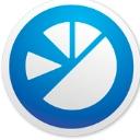 Hard Disk Manager for mac官方版