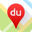 百度地图app安卓版