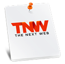 The Next Web Mac版
