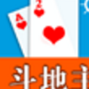 啟航斗地主安卓版(線人數已經高達百萬) v0.5 手機版