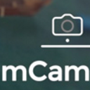 FCPX插件mCamRig