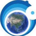 奥维互动地图免安装版(电子地图浏览器) v6.7.3 官方版