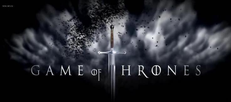 权力的游戏第七季第四集百度云截图