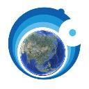 奥维互动地图浏览器绿色版(地图浏览器) v7.3.8 最新版