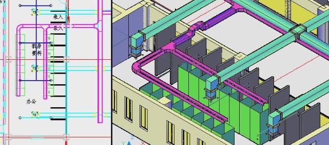 浩辰CAD文件2017注册机激电气cad窗口怎么活版多中显示图片