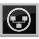 iNet Network Scanner Mac版